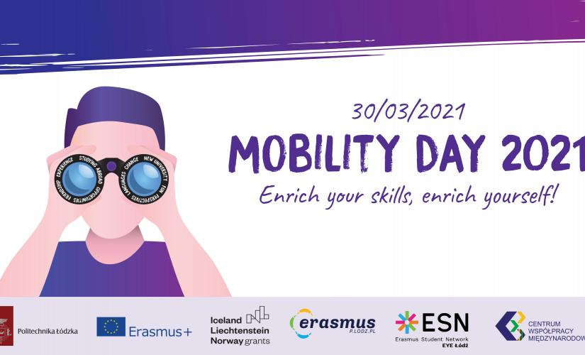 Mobility Day 2021